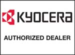 Kyocers